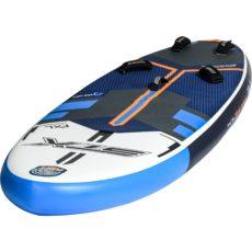 STX Inflatable Windsurf 280
