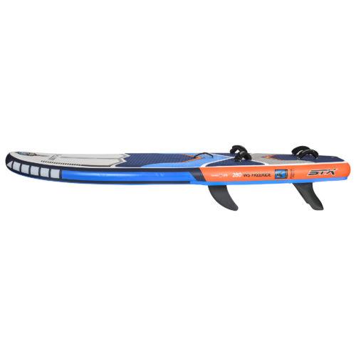 STX Windsurf Board