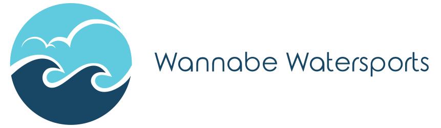 Wannabe Watersports